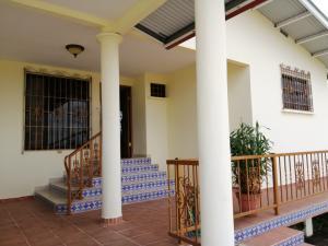 Casa En Ventaen Boquete, Alto Boquete, Panama, PA RAH: 19-5296