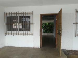 Local Comercial En Alquileren Panama, Betania, Panama, PA RAH: 19-5297