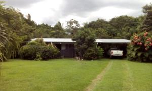Casa En Ventaen Santiago, Santiago, Panama, PA RAH: 19-5938