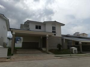 Casa En Ventaen Arraijan, Vista Alegre, Panama, PA RAH: 19-5306