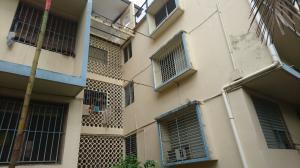 Edificio En Ventaen Panama, El Cangrejo, Panama, PA RAH: 19-5303