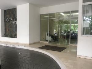Apartamento En Alquileren Panama, San Francisco, Panama, PA RAH: 19-5302