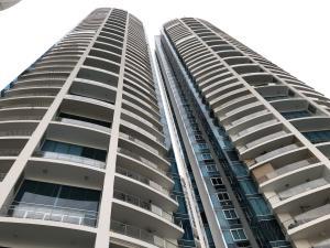 Apartamento En Alquileren Panama, Punta Pacifica, Panama, PA RAH: 19-5301
