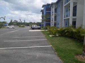 Apartamento En Ventaen Chame, Punta Chame, Panama, PA RAH: 19-5311