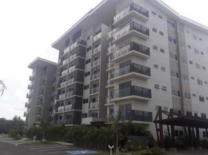 Apartamento En Ventaen Chame, Punta Chame, Panama, PA RAH: 19-5308
