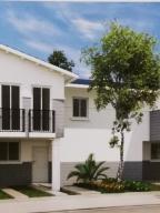 Casa En Ventaen Arraijan, Vista Alegre, Panama, PA RAH: 19-5321