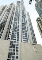 Apartamento En Alquileren Panama, Punta Pacifica, Panama, PA RAH: 19-5324