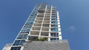 Apartamento En Alquileren Panama, El Cangrejo, Panama, PA RAH: 19-5337