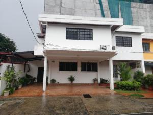 Casa En Ventaen Panama, Carrasquilla, Panama, PA RAH: 19-5340