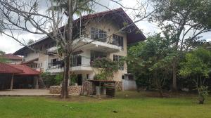 Casa En Ventaen Panama, Albrook, Panama, PA RAH: 19-5348