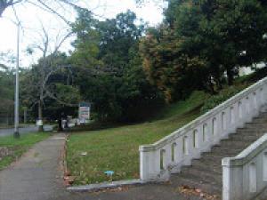 Terreno En Ventaen Panama, La Boca, Panama, PA RAH: 19-4768