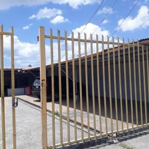 Terreno En Alquileren Panama, Juan Diaz, Panama, PA RAH: 19-5347