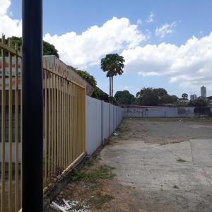 Terreno En Ventaen Panama, Juan Diaz, Panama, PA RAH: 19-5349