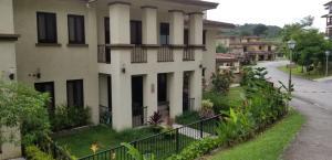 Casa En Alquileren Panama, Clayton, Panama, PA RAH: 19-5352