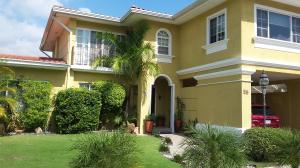 Casa En Alquileren Panama, Costa Del Este, Panama, PA RAH: 19-5357