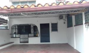 Local Comercial En Alquileren Panama, Obarrio, Panama, PA RAH: 19-5361