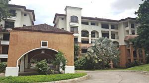 Apartamento En Alquileren Panama, Clayton, Panama, PA RAH: 19-5351
