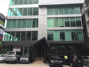 Oficina En Alquileren Panama, El Cangrejo, Panama, PA RAH: 19-5365