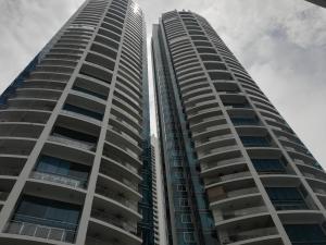 Apartamento En Alquileren Panama, Punta Pacifica, Panama, PA RAH: 19-5368