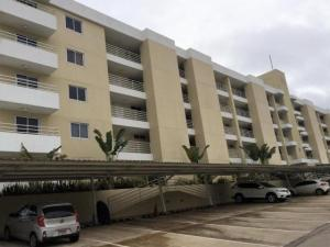 Apartamento En Ventaen Panama, Altos De Panama, Panama, PA RAH: 19-5378