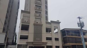Apartamento En Alquileren Panama, Bellavista, Panama, PA RAH: 19-5358