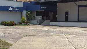 Galera En Alquileren Panama, Juan Diaz, Panama, PA RAH: 19-5393