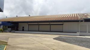 Galera En Alquileren Panama, Juan Diaz, Panama, PA RAH: 19-5396