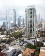 Apartamento En Ventaen Panama, Bellavista, Panama, PA RAH: 19-3690