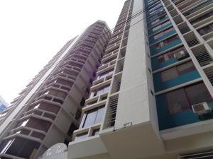 Apartamento En Alquileren Panama, Marbella, Panama, PA RAH: 19-5404