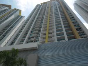 Apartamento En Alquileren Panama, Condado Del Rey, Panama, PA RAH: 19-5412
