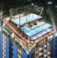 Apartamento En Ventaen Panama, Coco Del Mar, Panama, PA RAH: 19-5427