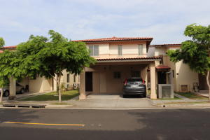 Casa En Alquileren Panama, Panama Pacifico, Panama, PA RAH: 19-5431