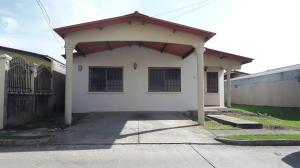 Casa En Alquileren Panama, Brisas Del Golf, Panama, PA RAH: 19-5433