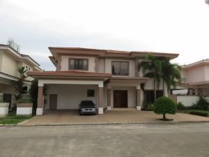 Casa En Alquileren Panama, Costa Del Este, Panama, PA RAH: 19-5435