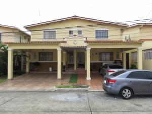 Casa En Alquileren Panama, Cerro Viento, Panama, PA RAH: 19-5437