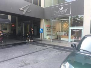 Local Comercial En Alquileren Panama, San Francisco, Panama, PA RAH: 19-5445