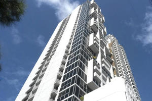 Apartamento En Ventaen Panama, San Francisco, Panama, PA RAH: 19-5447