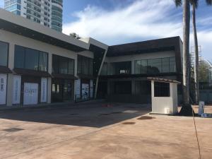 Local Comercial En Alquileren Panama, San Francisco, Panama, PA RAH: 19-5452