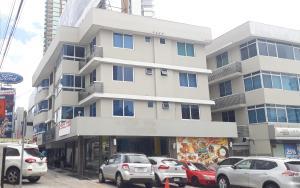 Local Comercial En Alquileren Panama, Coco Del Mar, Panama, PA RAH: 19-5527