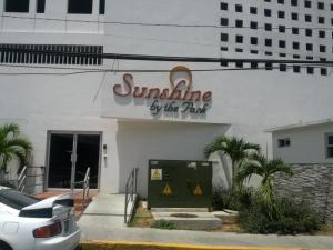 Apartamento En Ventaen Panama, San Francisco, Panama, PA RAH: 19-5466