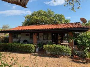 Casa En Ventaen Chame, Coronado, Panama, PA RAH: 19-5469
