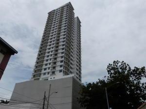 Apartamento En Alquileren Panama, Vista Hermosa, Panama, PA RAH: 19-5470