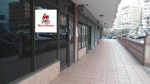 Local Comercial En Alquileren Panama, Bellavista, Panama, PA RAH: 19-5483