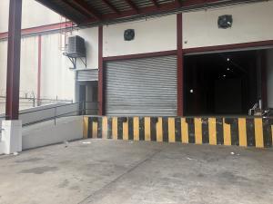 Galera En Alquileren Panama, Costa Del Este, Panama, PA RAH: 19-5481
