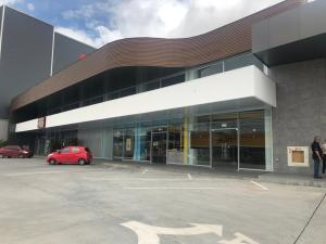 Local Comercial En Alquileren Panama, Llano Bonito, Panama, PA RAH: 19-5485
