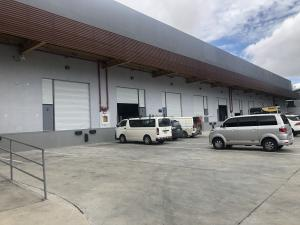 Galera En Alquileren Panama, Juan Diaz, Panama, PA RAH: 19-5490