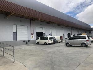 Galera En Alquileren Panama, Juan Diaz, Panama, PA RAH: 19-5491