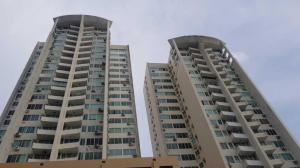 Apartamento En Alquileren Panama, Edison Park, Panama, PA RAH: 19-5497
