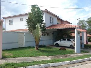 Casa En Ventaen La Chorrera, Chorrera, Panama, PA RAH: 19-5501