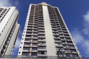 Apartamento En Alquileren Panama, 12 De Octubre, Panama, PA RAH: 19-5509